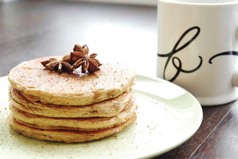 Gingerbradpancakes_1000px