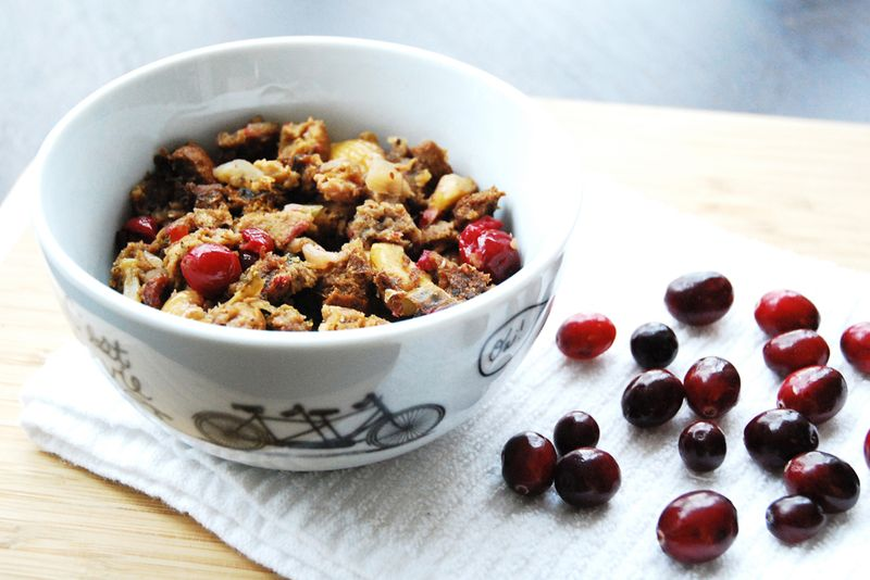 CranberryStuffing3_1000px